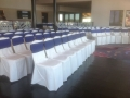 Anthony's Event Center