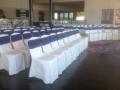 Anthony's Event Center